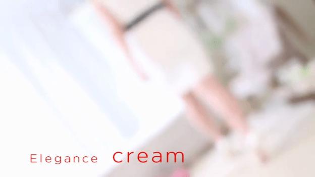 Cream~くりーむ~(18)