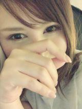 5時起き( ?????)