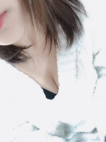 こんばんわ〜?*.。