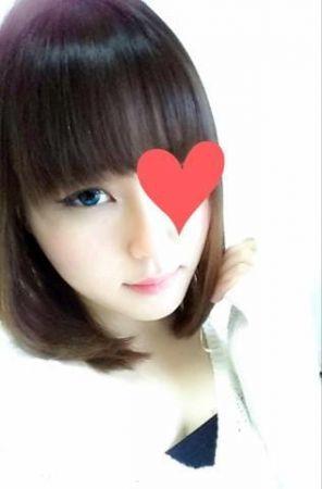 おはよ〜(*≧∀≦*)