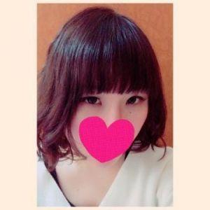 おはよー(´∀`*)