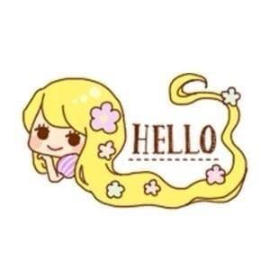 こんにちは(*´?`*)?