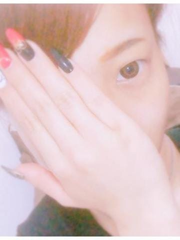 おはよ( *???* )