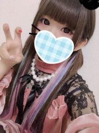 [お題]from:七色の髪さん