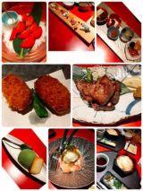 昨日menu!