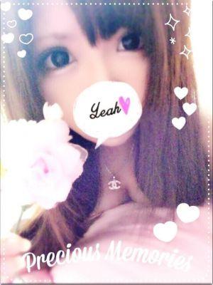 にゃん(=^・^=)♥
