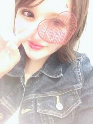 幸せ(*˘︶˘*).。.:*♡