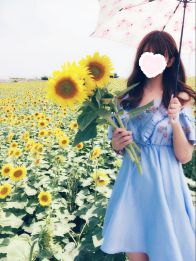Eve★log[今週もありがとう♡]