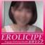 エロリシプ