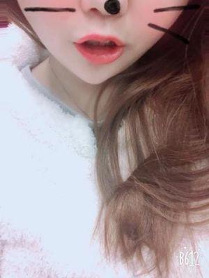 こんばんわ(✿´꒳`)ノ°+.*