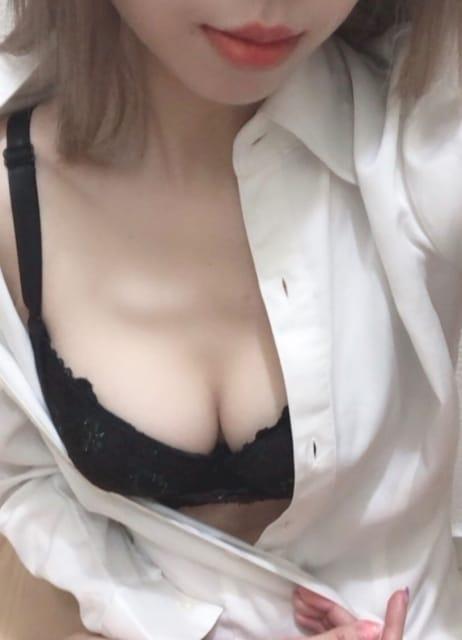 菊川りおな