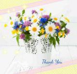 感謝いたします<img class=&quot;emojione&quot; alt=&quot;💐&quot; title=&quot;:bouquet:&quot; src=&quot;https://fuzoku.jp/assets/img/emojione/1f490.png&quot;/>