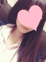 こんばんは〜o(・x・)/