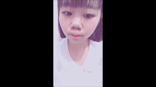 18才の【真】未経験☆処女っ子めみちゃん☆