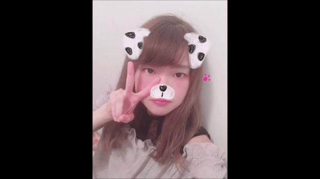 20才の天真爛漫きゃぴきゃぴフェアリー☆