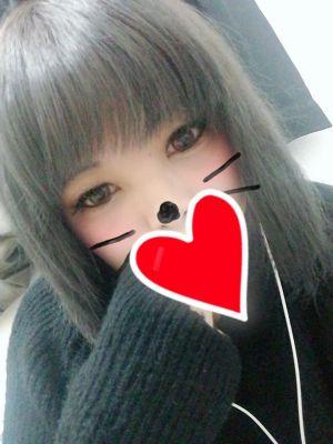 お礼<img class=&quot;emojione&quot; alt=&quot;💕&quot; title=&quot;:two_hearts:&quot; src=&quot;https://fuzoku.jp/assets/img/emojione/1f495.png&quot;/>