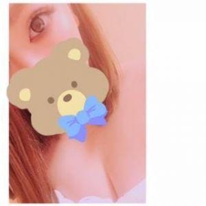 こんばんは〜★*゚