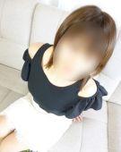 風俗嬢「【愛巳】 -ayumi-」ちゃん