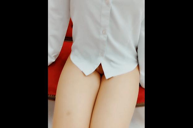 激カワ&超美人の従順M奴隷【ななお】(26)