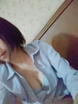 『着替えよ☆(・∀・)』