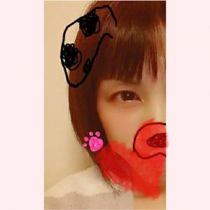 『帰還☆三c⌒っ.ω.)っ ????』