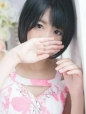 New・桜(さくら)