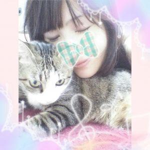 Happy Birthday dear…♪