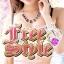 Free Style-フリースタイル-