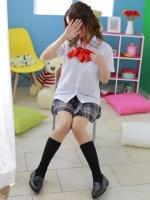 成瀬ひとみ (24) B84 W55 H83