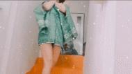 スーパー極嬢⇒⇒⇒▲モデル界の女「泉」▲問答無用で 絶対、おススメ!!