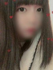 るりか☆スレンダー♪マジお嬢様☆