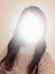 new!!ゆき