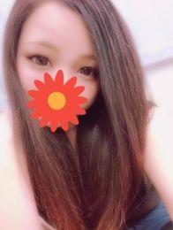 (*´ー`*)☆