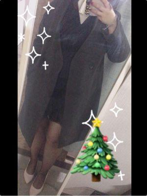Today's me☆