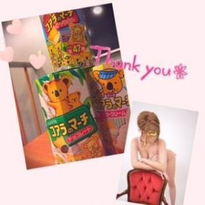 ☆Thank  you☆