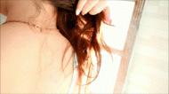 癒し系の激カワ姫★