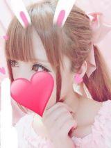おはよう( ᐢ˙꒳˙ᐢ )♡