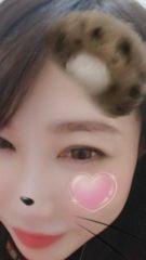 『551の豚まん食べたい(*´?`*)』