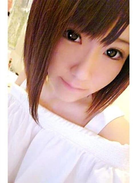 姫野 ナナコ