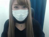 激エロ痴女☆ヒメカちゃんが・・・
