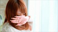 ◆愛嬌・愛想・愛おしさ◆森永あいす◆