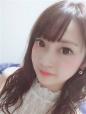 Miyu~☆☆☆