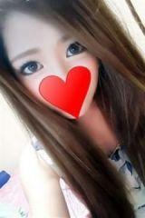 Nさん__Thx