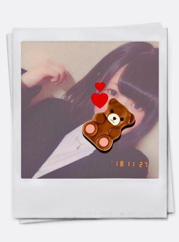 カオリ【業界未経験・清楚】