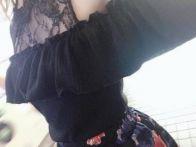 [お題]from:哲にぃさん