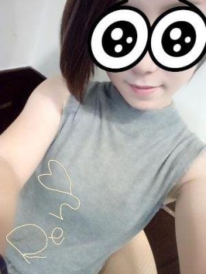 おはよ〜(((o(*゚▽゚*)o)))