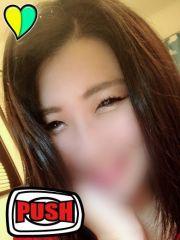 Fカップの愛され笑顔☆ゆうか☆
