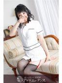 じゅん(32)