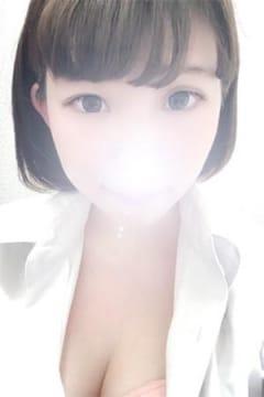 【完全業界未経験!】☆ツル肌色白美白な美少女☆「さり」さん♪