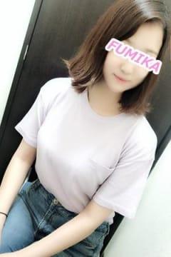 19歳☆スレンダー美少女!愛嬌抜群「ふみか」さん♪